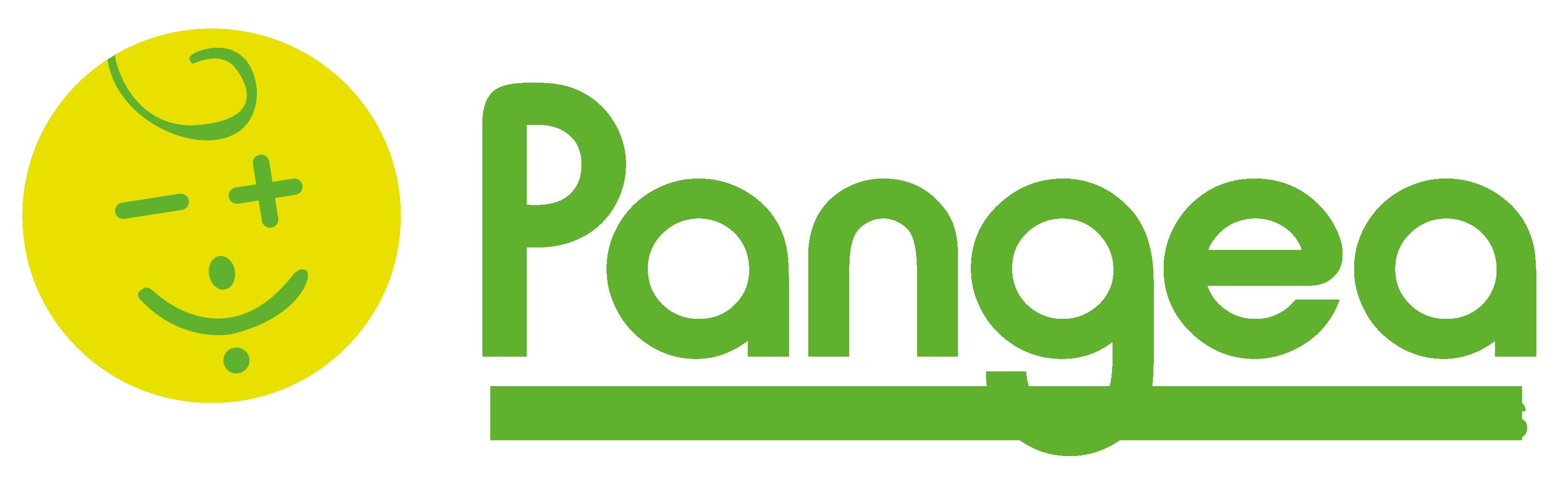 Pangea 2020